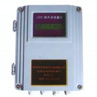 LDC超声波流量计