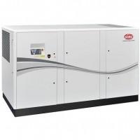 螺杆式空压机系统配件-旋转阀与泄压阀定义以及作用
