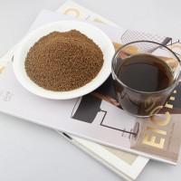 速溶茶固体袋装饮料代加工沙棘茶批发OEM定做
