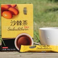 红豆薏米茶OEM贴牌代加工袋泡茶祛湿茶代用养生茶