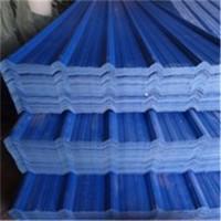 塑钢瓦_西安塑钢瓦生产厂家批发直销