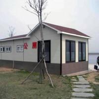 移动环保厕所-景区环保厕所-移动公共厕所厂家