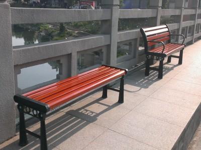 时尚户外排椅 景区园林座椅商场公园长椅室外休息椅机场椅休闲椅