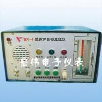 DN-6型锅炉自动显控仪_宏伟_中|小型锅炉的双色水位显示