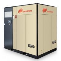 安全的螺杆式空压机 高冷却性能 高效润滑
