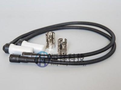 恒祥 汽车传感器 ABS传感器生产厂家