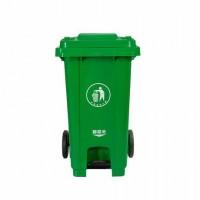 户外小区街道公园分类垃圾桶厂家直销可定制多色可选