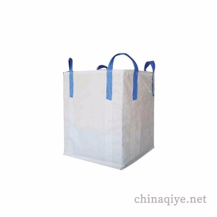 厂家定制全新吨袋吨包