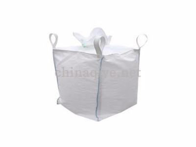吨袋吨包全新吨袋集装袋太空批发污泥袋1吨1.5吨白色