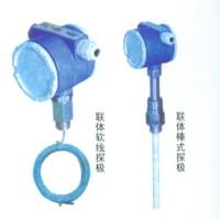 UYB系列电容式液位计