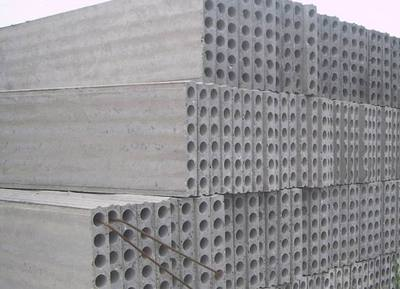 陕西西安地区轻质隔墙