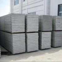 GRC隔墙板 轻质隔墙板厂家