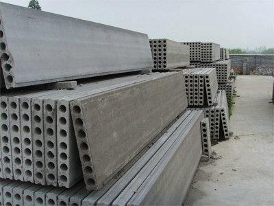 供应轻质陶粒板 新型建材 轻质陶粒板厂家