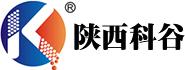陕西科谷新材料科技有限公司