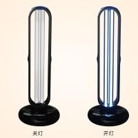奥浦朗家用室内移动式紫外线消毒杀菌灯