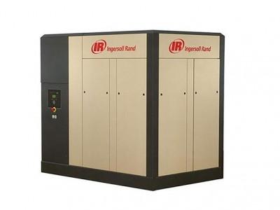 英格索兰螺杆式空压机 使用好油 生产好产品