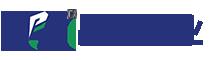 温州品能泵业制造有限公司
