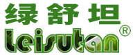 无锡绿舒坦人造草坪有限公司