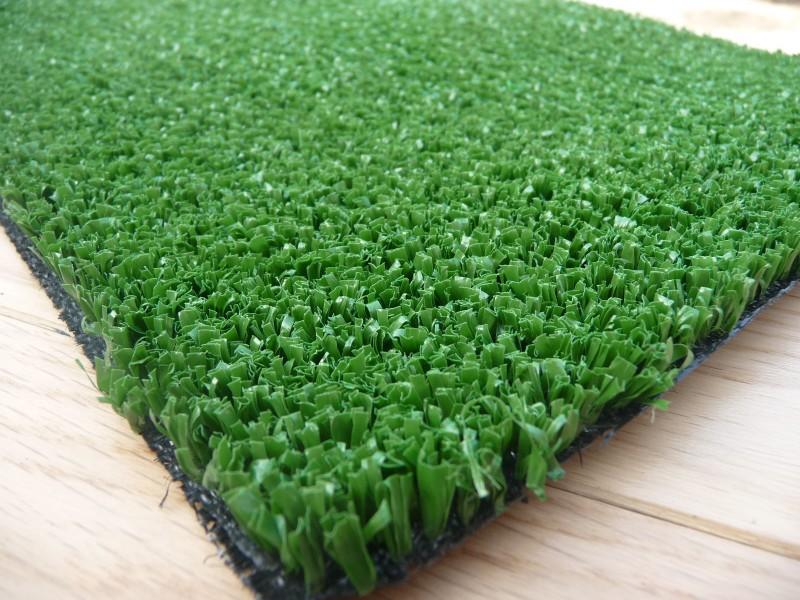10mm高网状草