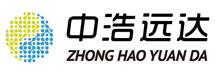 江苏中浩远达环境工程有限公司