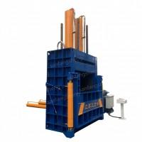 Y81-250T精铸料压块机