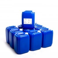 反渗透阻垢剂ZH-1001