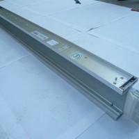 母线槽配件、母线槽胶木件、各种对接式、插接式、绝缘隔板及拼块