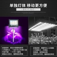 厂家批发激光植物生长灯价格/大棚植物补光灯