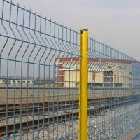【厂区围栏】实力大厂 全网低价