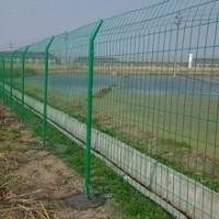 【推荐】公路护栏网一站式批发、定制、安装、设计护栏网厂家直销