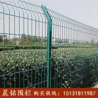 【大量现货发货快】南昌长期现货铁丝网围栏经久耐用全网底价