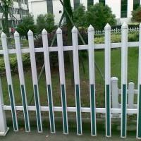 护栏网铁丝网围栏厂家【晨铭网栏】铁路防护栅栏公路护栏网