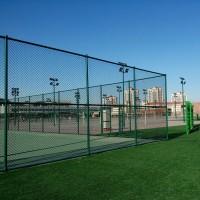 篮球场围栏厂家直销实力大厂全网低价
