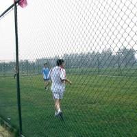 足球场围栏网厂家直销实力大厂全网低