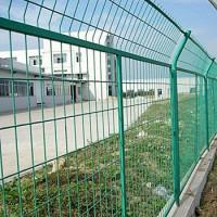 【大量现货】高速公路场地围栏网【价格低廉】