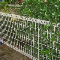 绿化铁丝网围栏