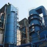 脱硫设备/氧化镁法脱硫品质优价格低节能环保