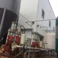 高压陶瓷柱塞泥浆泵厂家
