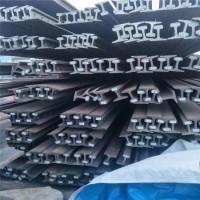 江苏钢轨厂家定做轨道钢 现货全国供应 在线报价