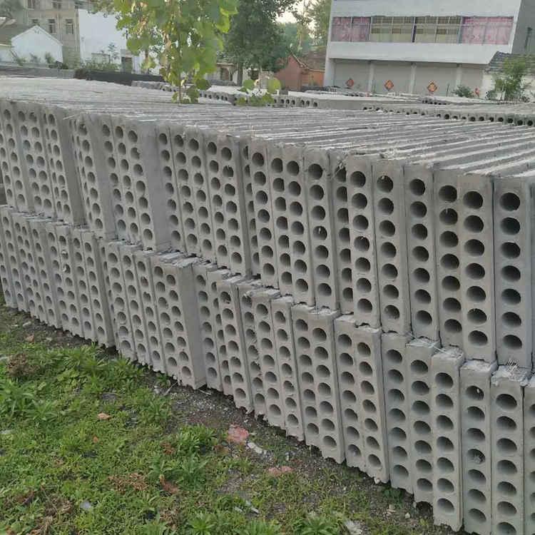 陕西地区轻质隔墙板厂