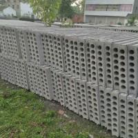 陕西地区轻质隔墙板厂 GRC隔墙板 轻质隔墙板厂家
