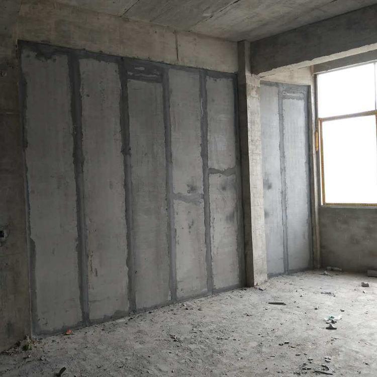 轻质隔墙板 建筑隔断