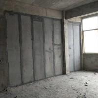 轻质隔墙板 建筑隔断 轻质复合墙板批发