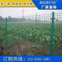 养殖围栏网/养殖围栏网厂家/养殖围栏网价格/防锈养殖围栏网