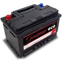 加拿大Discover蓄电池启动型汽车电瓶参数规格