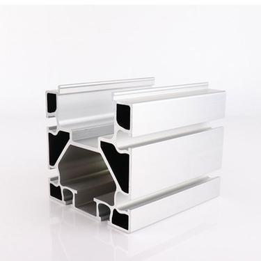 铝型材 铝型材厂家直销 铝型材价格