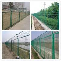 优质质保十年合作社土地承包围栏网直营种植基地护栏网