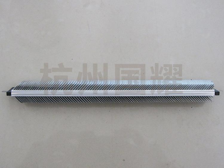 浙江铝型材