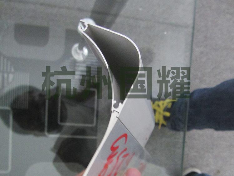 浙江铝型材厂家