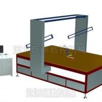 厂家供应数控EPS欧式构件切割机